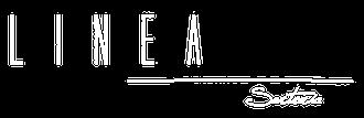 LINEA-sartoria 札幌オーダースーツ