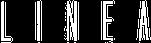 LINEA-sartoria